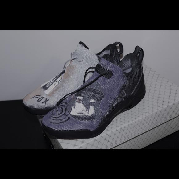 Nike Shoes   Kobe Ad Nxt   Poshmark